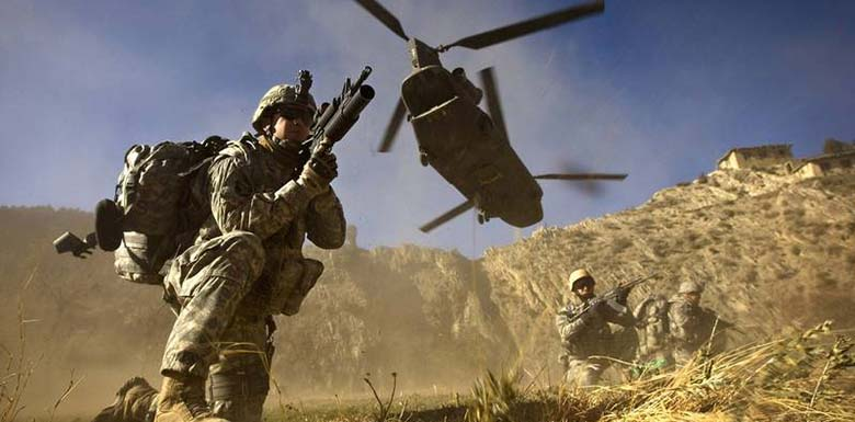 war_afghanistan