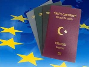 turk pasport