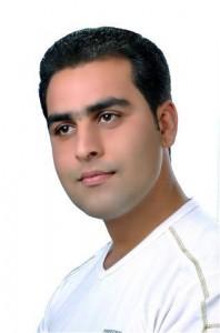 naqib ahmady