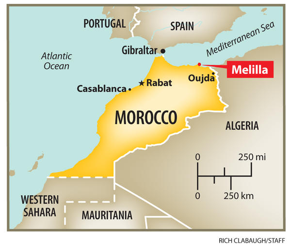 Map-of-Morocco_full_600