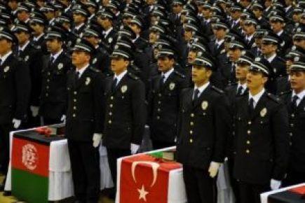 turkiye-de-egitim-goren-500-afgan-polis-ulkesine-4342178_2250_o