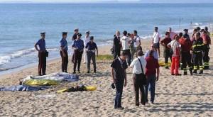 italy-asylum-seekers-ship-sink