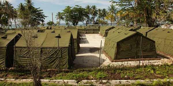 manus-island-detention-refugee-australia
