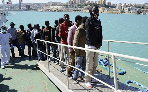 migrants_2929895b