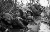 خشونت جنسی در جنگ؛ سازمان ملل وارد میشود