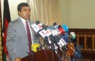 وزارت خارجه: افغانها نباید به قاچاق تن دهند