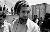 همزمان با مراسم یادبود مسعود، انفجار انتحاری کابل را لرزاند