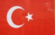 حل مشکل اقامت در ترکیه  طبق قوانین جدید 2012