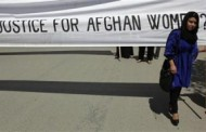 Afghanistan: following deadly blast, UN mission calls on Taliban to halt use of improvised explosive devices