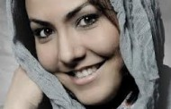 Sahar Parniyan, forced to go into hiding symbolizes plight of Afghan women and neglect of the West