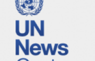 UN mission condemns attack on female Afghan senator and family
