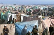 The forgotten: Afghan refugees in Pakistan