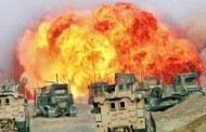 Afghanistan: Is It Really the End Game?