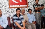 Afgan Mülteciler Trabzon'da Zor Günler Geçiriyor
