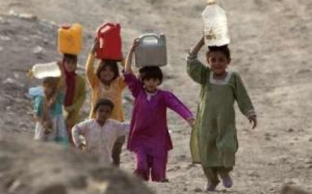 Unease at Pakistani Schools in Afghan Province