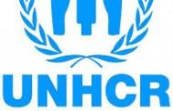 مراحل مصاحبه های پناهجویان در كميسارياى عالى پناهندگان سازمان ملل متحد- ترکیه- 2