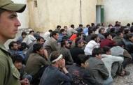 ایران هشت هزار کودک افغان را رد مرز کرده است