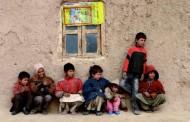 جلوگیری از قاچاق اطفال ونوجوانان به اروپا