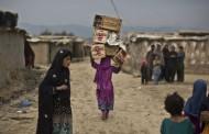 پاکستان می خواهد، جایداد و املاک افغان های مهاجر را لیلام کند