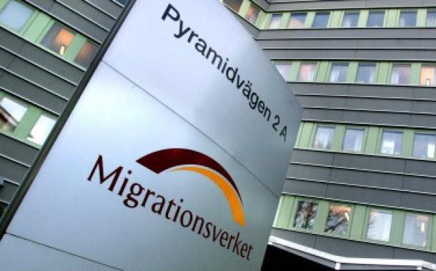 شمار کودکان  پناهجوی تنها در سوئد به بالاترین سطح خود رسید