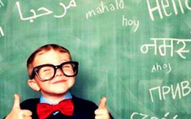 کودکان مهاجر و زبان دوم: سردرگمی یا مهارت؟