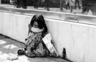 آزار جنسی ۹۰ درصد کودکان کار در ایران؛ سهچهارم آنها خارجی اند