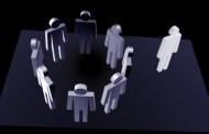 مهاجرت و فاصله با جامعه